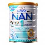 Nan-Pro-1