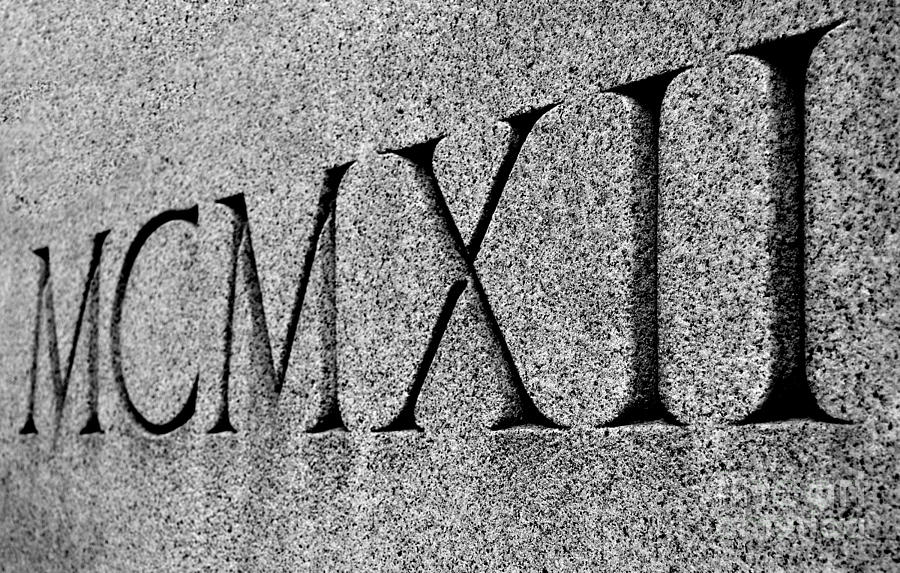 roman-numerals-carved-in-stone-staci-bigelow