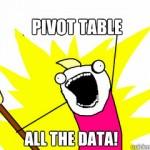 pivottableallthedata
